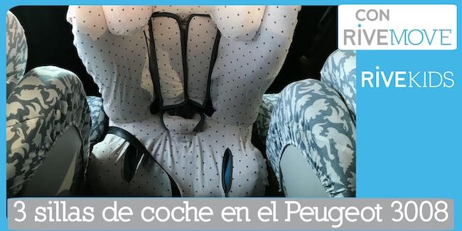 peugeot_3008_3_sillas_coche