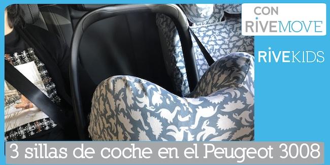 peugeot_3008_adulto_maxicosi_grupo_23