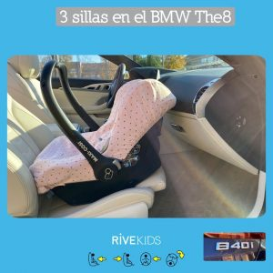 silla_coche_copiloto_the_8