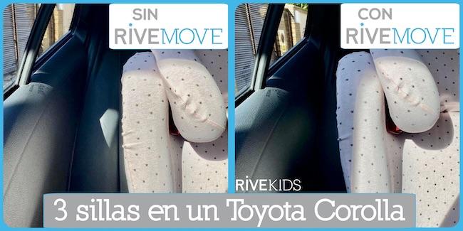 silla_coche_toyota_corolla