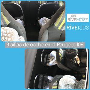 3_sillas_coche_peugeot_108
