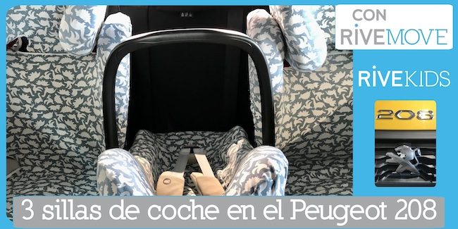 3_sillas_coche_peugeot_208