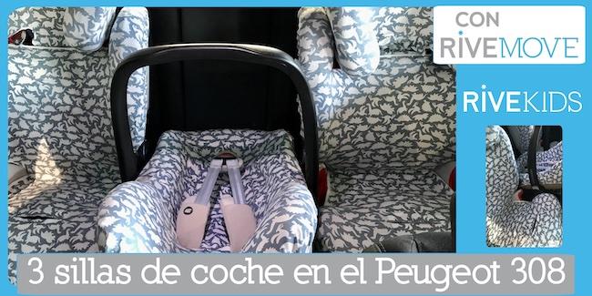 3_sillas_coche_peugeot_308