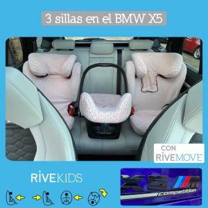 3_sistemas_retencion_infantil_bmw_x5