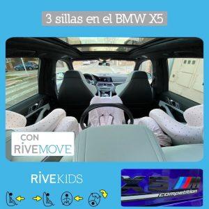 3_sistemas_retencion_infantil_rivekids_bmw_x5