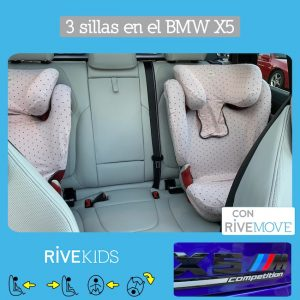 3_sistemas_retencion_infantil_rivemove_bmw_x5