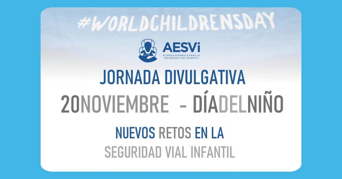 dia_mundial_nino_seguridad_vial_infantil