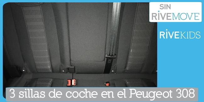 peugeot_308_asientos
