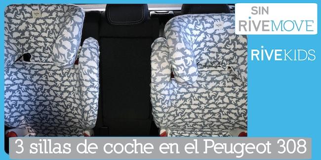 peugeot_308_sillas_coche_23
