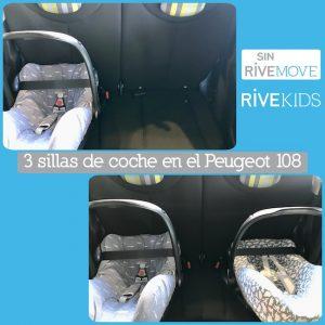 sillas_coche_peugeot_108