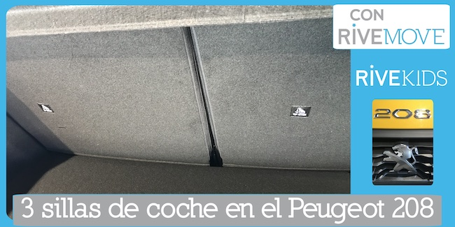 top_tether_peugeot_208