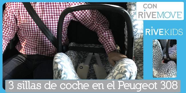 viajar_sillas_coche_maxicosi_308