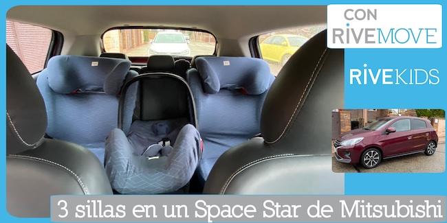 3_sillas_coche_mitsubishi_space_star_rivemove