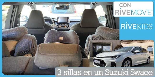3_sillas_coche_suzuki_swace_rivemove