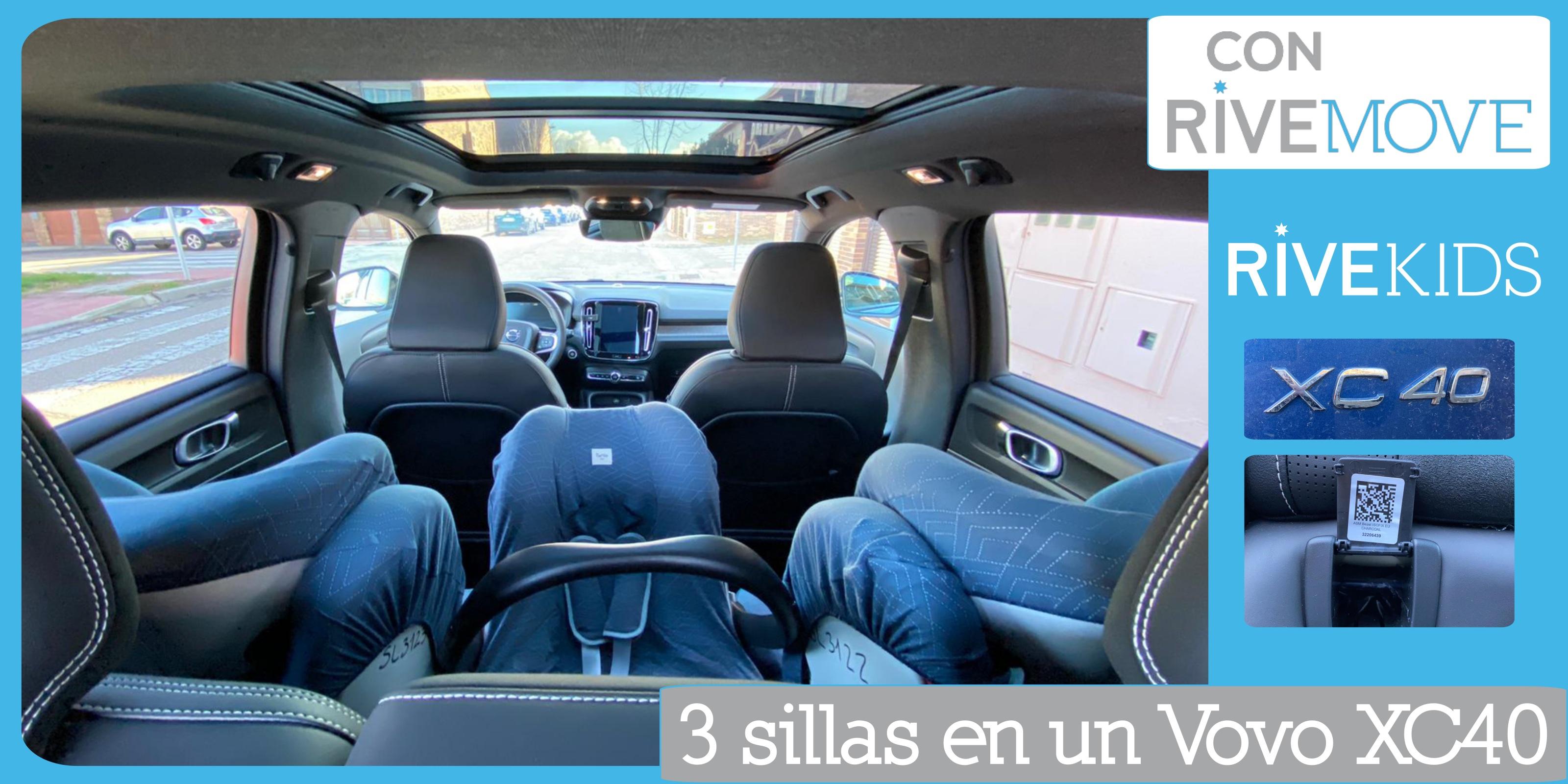 3_sillas_coche_volvo_xc40_rivemove