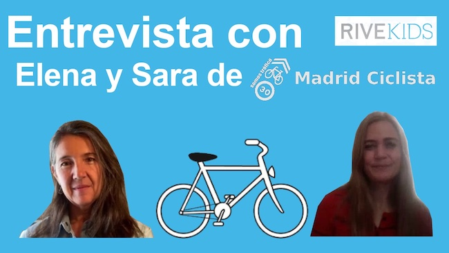 Madrid_ciclista_rivekids