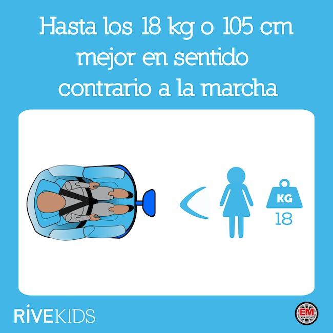SRI_sentido_contrario_marcha