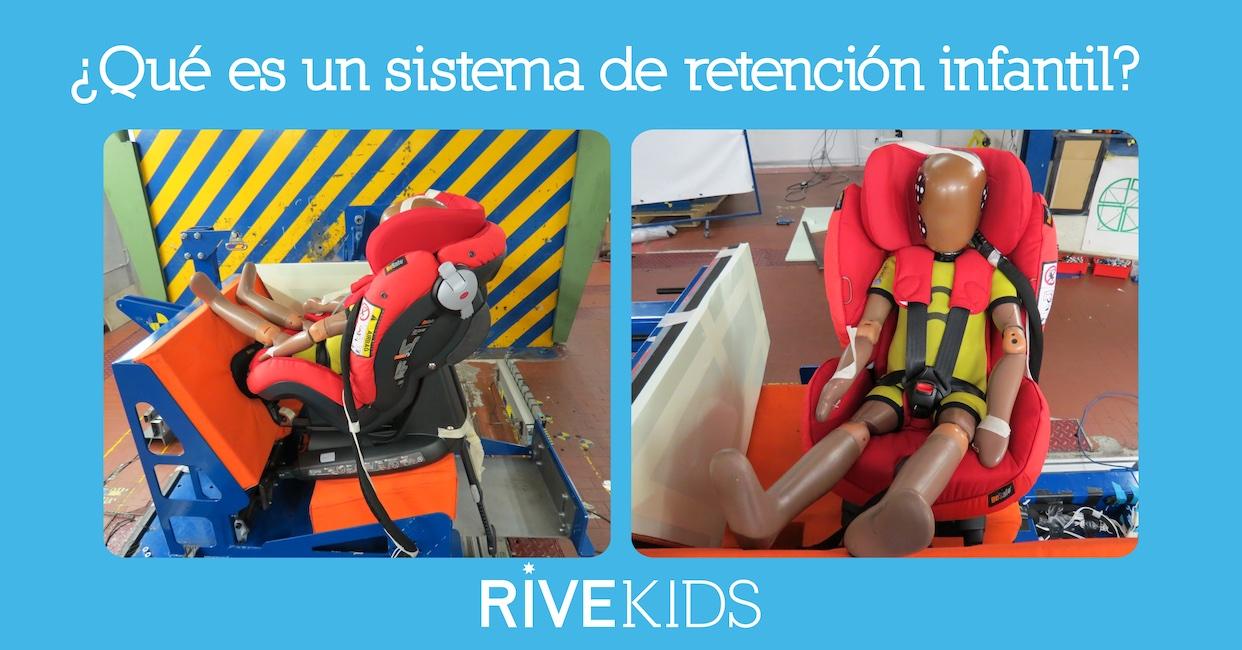 Sistema_retencion_infantil_silla_coche