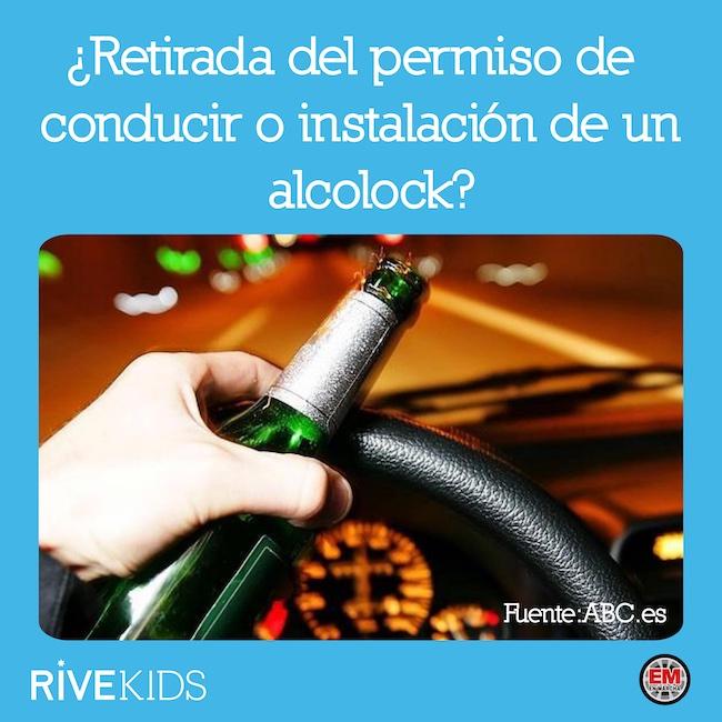alcohol_comiso_retirada_permiso_interlock_alcolock