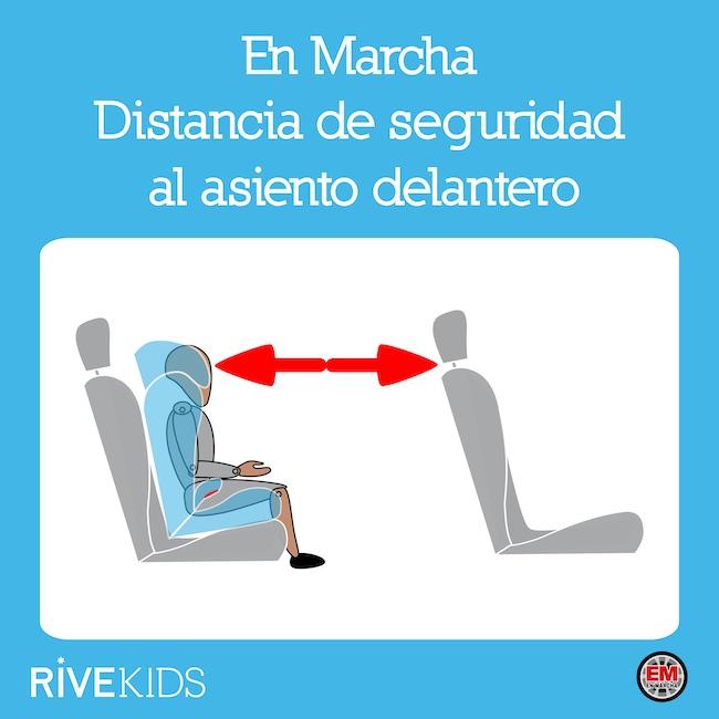 distancia_nino_reposacabezas