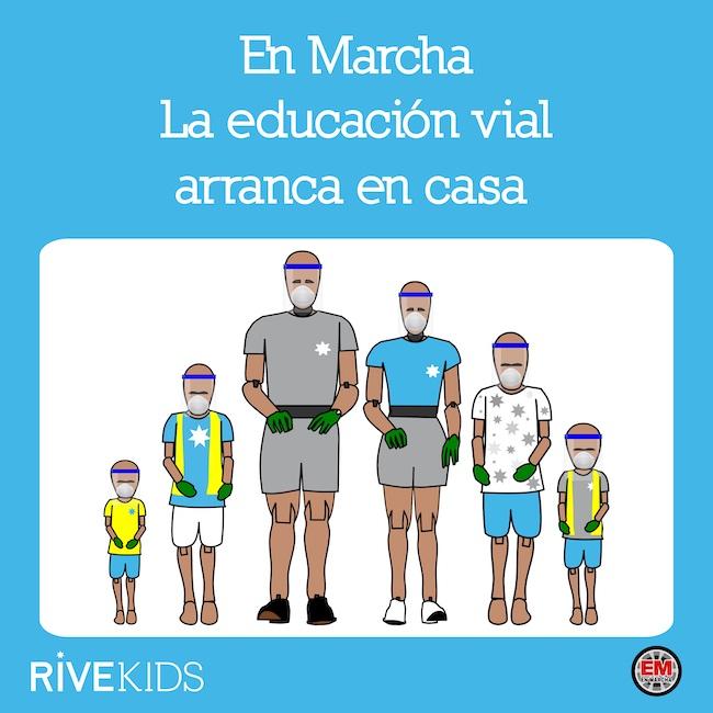 educacion_vial_familia