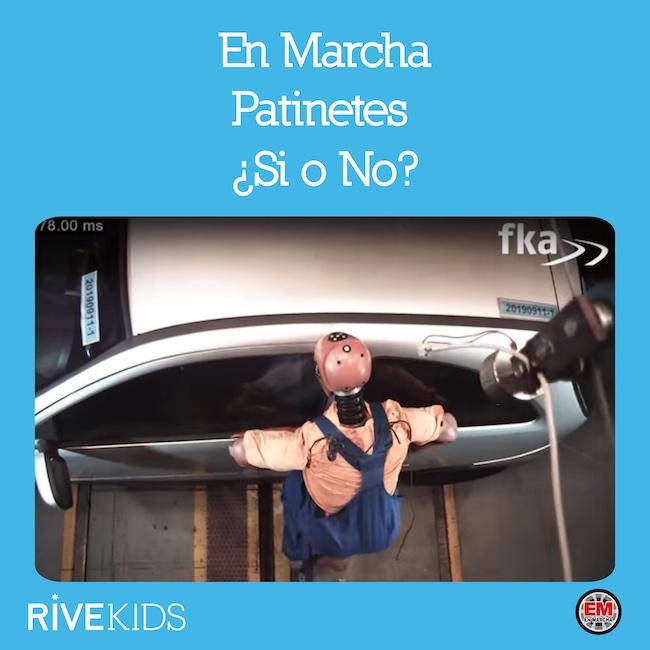 patinetes_ciudad