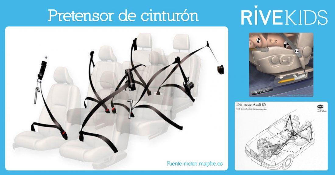 pretensor_cinturon_seguridad_rivekids