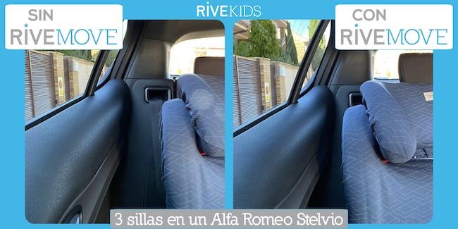 rivemove_alfa_romeo_stelvio