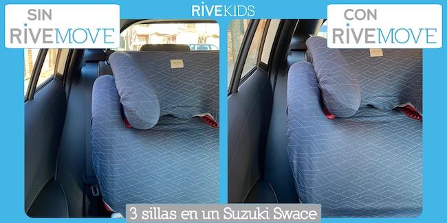 rivemove_desplazar_isofix_suzuki_swace