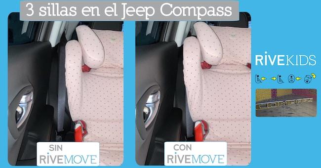 rivemove_jeep_compass