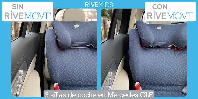 rivemove_mercedes_benz_gle