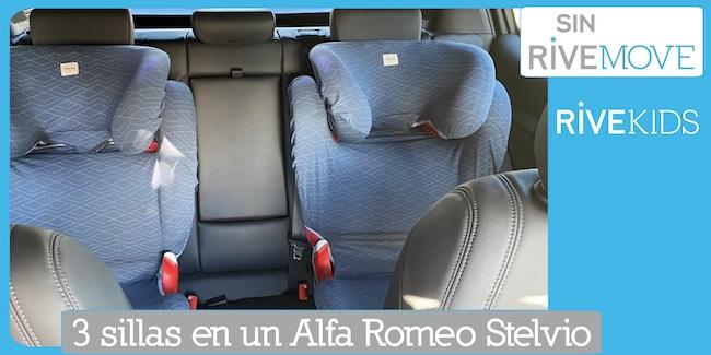 silla_auto_alfa_romeo_stelvio_isofix