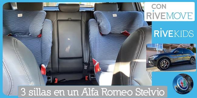 silla_auto_alfa_romeo_stelvio_rivemove_isofix