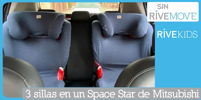 sillas_auto_mitsubishi_space_star_isofix