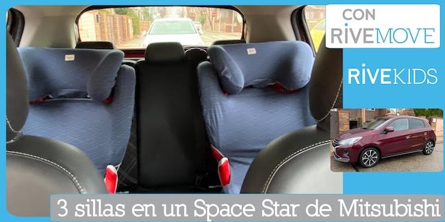 sillas_auto_mitsubishi_space_star_rivemove