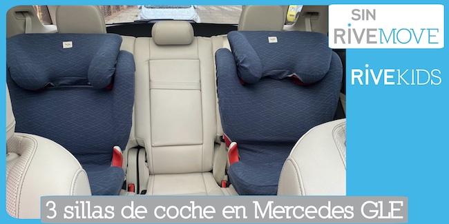 sillas_coche_mercedes_gle_isofix