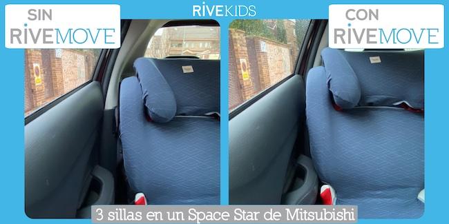 sillas_coche_mitsubishi_space_star_isofix_rivemove
