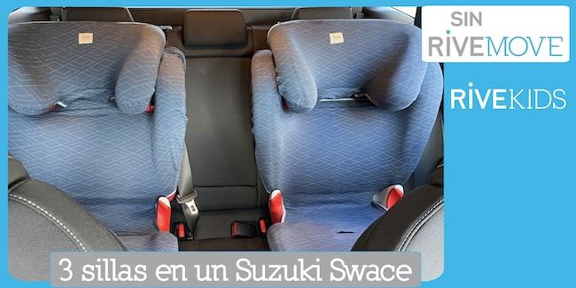 sillas_coche_suzuki_swace_isofix