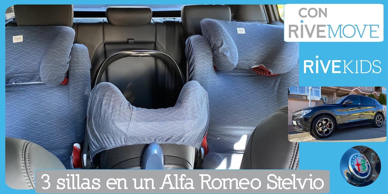 tres_silla_auto_alfa_romeo_stelvio_rivemove_isofix