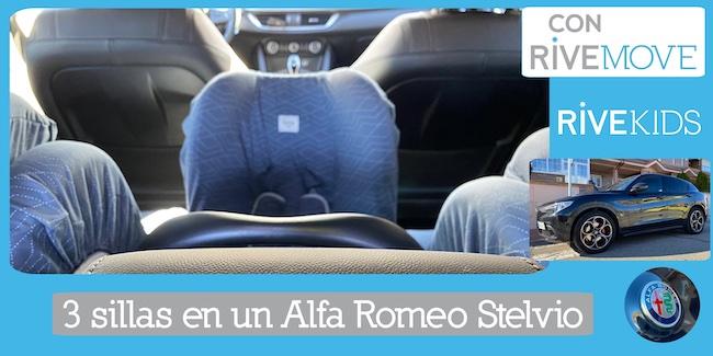 tres_silla_auto_alfa_romeo_stelvio_rivemove