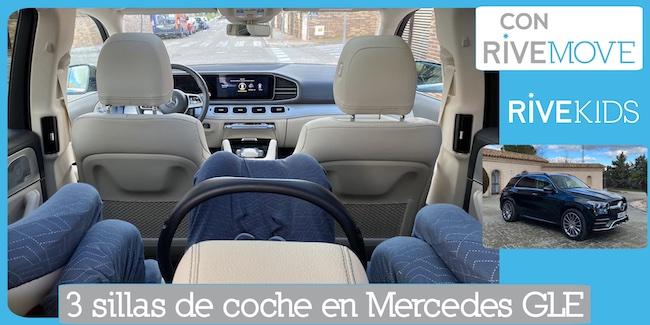 tres_sillas_auto_mercedes_gle_rivekids