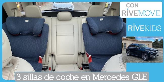 tres_sillas_auto_mercedes_gle_rivemove