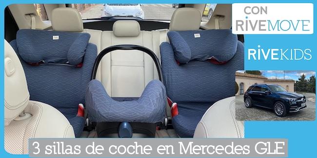 tres_sillas_coche_mercedes_gle_rivemove