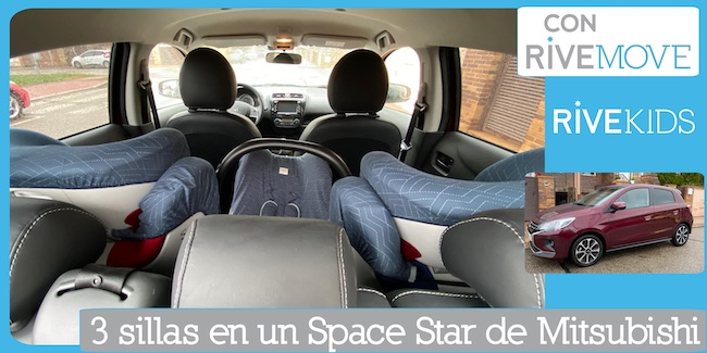 tres_sillas_coche_mitsubishi_space_star_rivemove