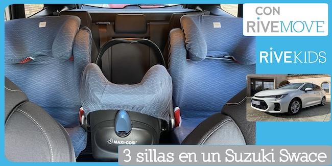 tres_sillas_coche_suzuki_swace_rivemove