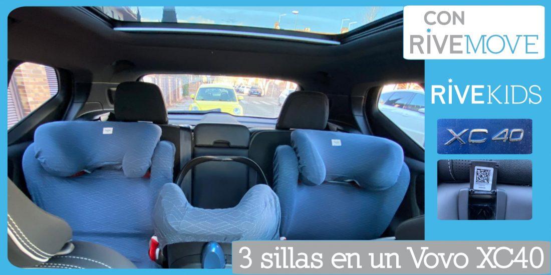 tres_sillas_coche_volvo_xc40_rivemove
