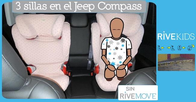 viajar_ninos_jeep_compass
