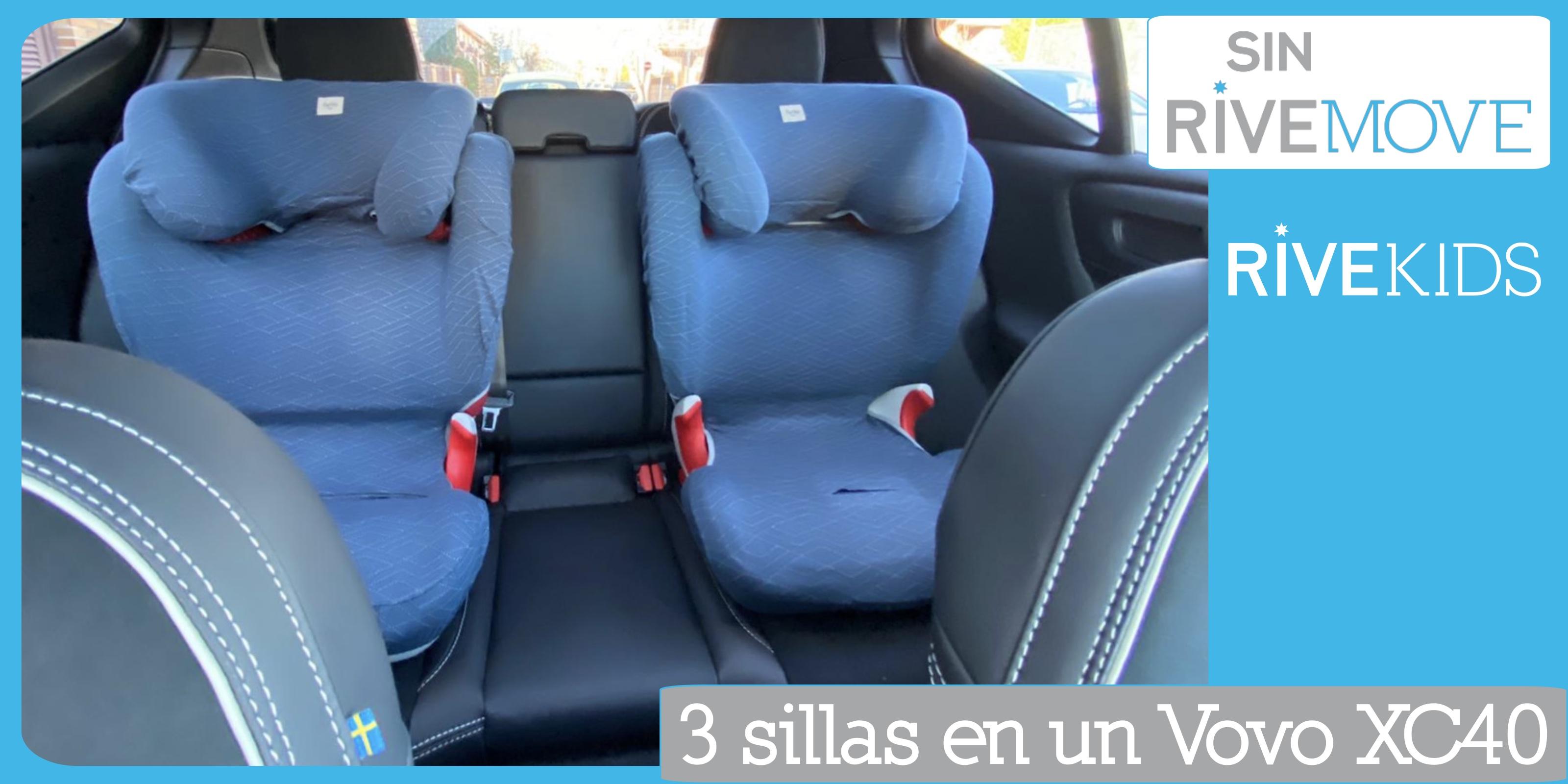 volvo_xc40_sillas_coche