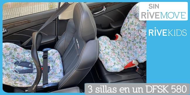maxicosi_silla_coche_isofix_dfsk_580_rivekids