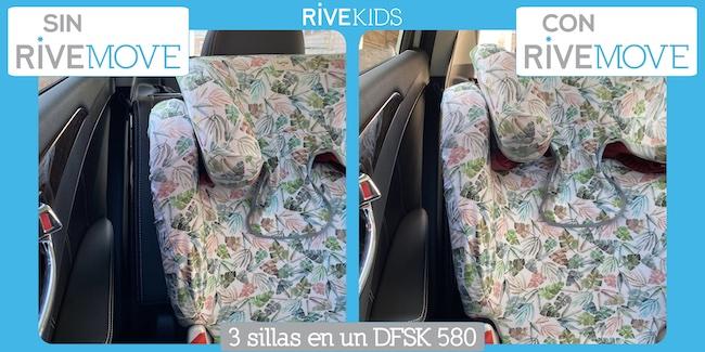 rivemove_dfsk_580